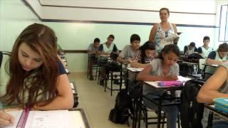 VÍDEO: Alunos de Minas Gerais são destaque em competições nacionais de ensino