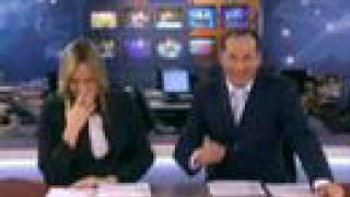 Lajmet Qesharake  ( Video By:キレムᄊu尺  ﮮ乇丂ノg刀 )