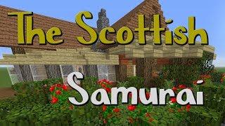 The Scottish Samurai :: Glover House Nagasaki, Japan