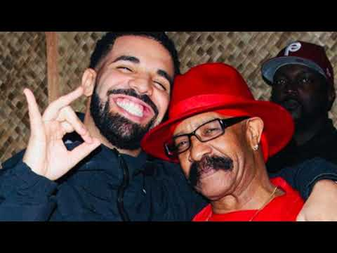 Drake and Father Dispute Over Whether They Were Estranged