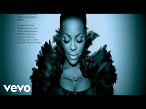 denials - Music video by Sugababes performing Denial. (C) 2007 Universal Island Records Ltd. A Universal Music Company.