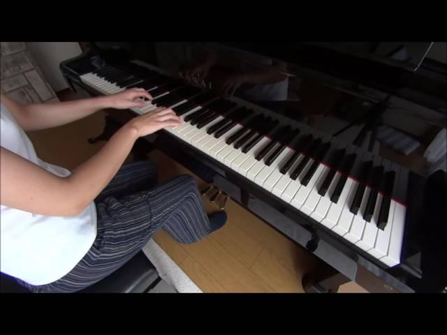 「喜びの歌」~大人のためのピアノ悠々塾(入門編)