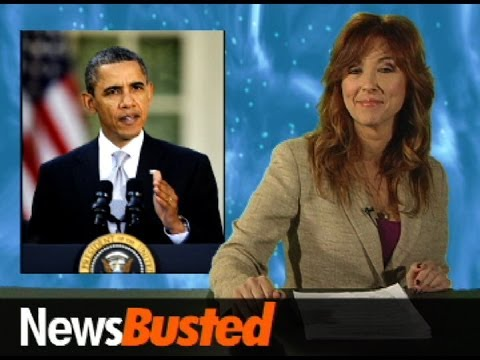 Newsbusted 2/5/2014