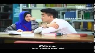 Nonton Isteri Separuh Masa   Jatuh Daiyan Trisha Film Subtitle Indonesia Streaming Movie Download