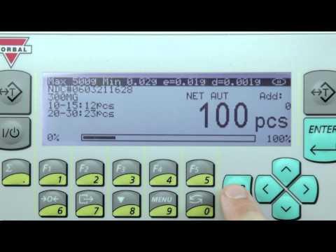 DRX-5 Series Videos