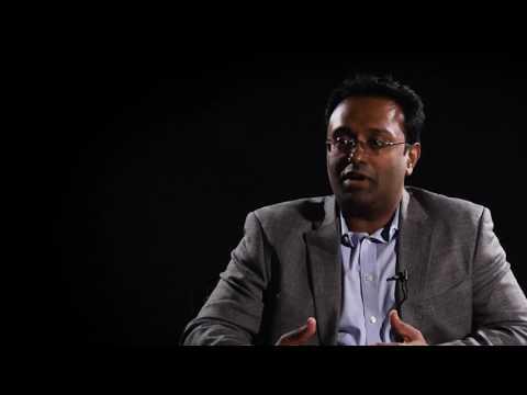 Kensium CEO Discusses Acumatica's Development Platform