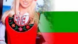 Нелина - Караджа Дума Русанки