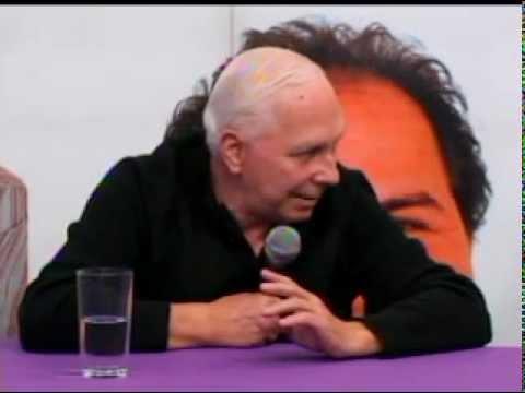 Debate dos Fatos na TVV ed.25 -- 26/08/2011 (3/6)