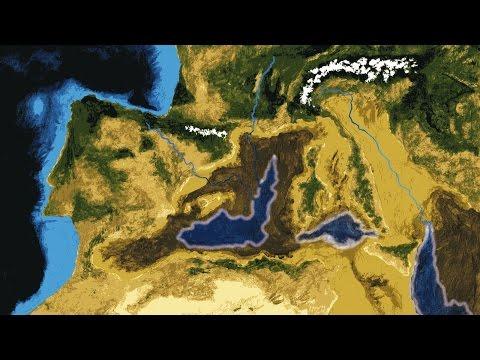 morze-ktore-bylo-pustynia-niezwykla-historia-powstania-morza-srodziemnego