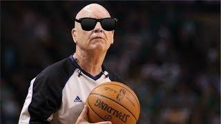 "Video NBA ""ARE YOU BLIND?!"" Moments MP3, 3GP, MP4, WEBM, AVI, FLV November 2018"