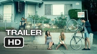 Nonton I Am Not A Hipster Official Trailer  2  2013    Sundance Movie Hd Film Subtitle Indonesia Streaming Movie Download