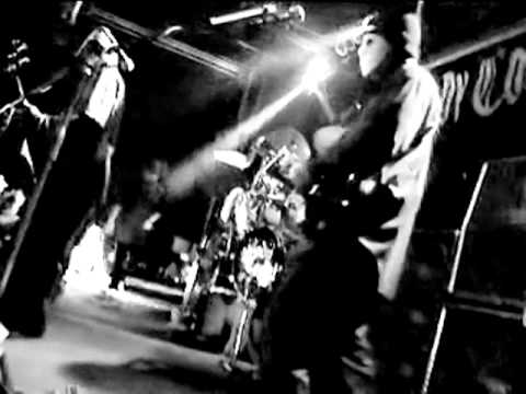 Body Count - There Goes The Neighbourhood [Explicit, Full]
