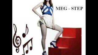 Meg - Magic