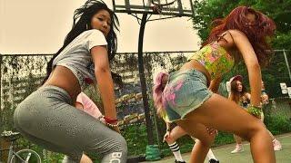 Download Video KPOP SEXY DANCE 18+ 2016 MP3 3GP MP4