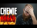 Chewbacca Rages Gameplay! COME ON! Madden 17 Ultimate Team
