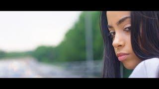 Video Layton Greene - Myself (Official Video) MP3, 3GP, MP4, WEBM, AVI, FLV November 2018