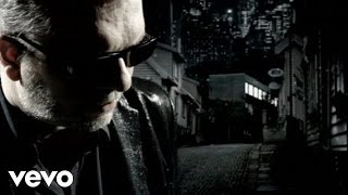 Music video by Richard Muller performing Uz. (C) 2010 Sony Music Entertainment Czech Republic s.r.o..