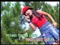 Download Lagu LAGU NATAL TERBARU 2018 - DAMAI YANG SUNGGUH Mp3 Free