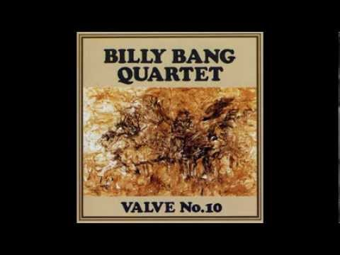 Billy Bang Quartet - Lonnie's Lament