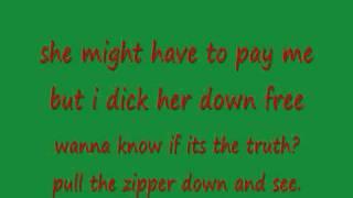 Drake ft lil wayne ransom lyrics