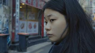 Nonton BIFF l 2015 Korean Cinema Vision Steel Flower Film Subtitle Indonesia Streaming Movie Download