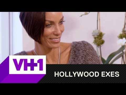 Hollywood Exes Season 2 Promo