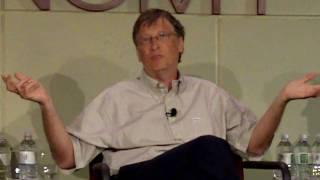 Bill Gates: Non-profits vs. for-profit businesses full download video download mp3 download music download