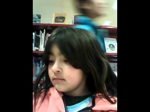 Homaira (видео)