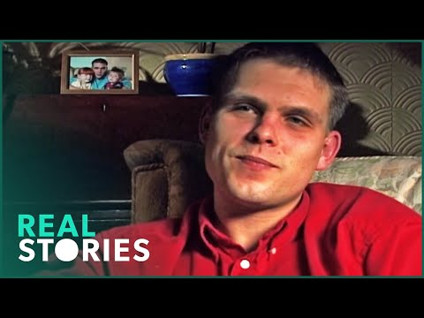 Crime Documentary: The Story of Mitchell Quy