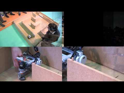 comment construire un lbx