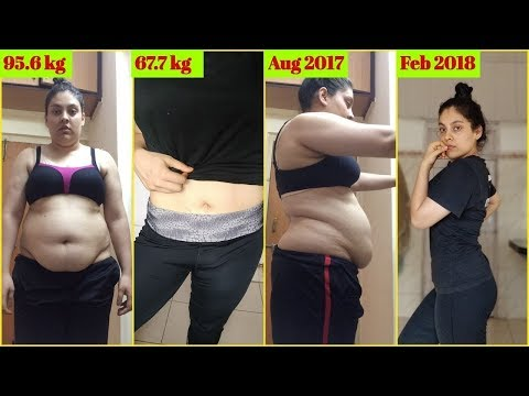 Lose weight fast - HOW TO: LOSE BELLY FAT BURNING HIIT CARDIO WITH NO EQUIPMENT  NAOMI GANZU FITNESS