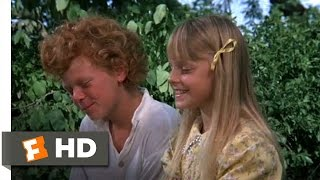 Nonton Tom Sawyer  8 12  Movie Clip   Getting Engaged  1973  Hd Film Subtitle Indonesia Streaming Movie Download