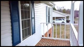 Crump (TN) United States  city images : 229 Beaverwood Adamsville, TN Real Estate For Sale - $84,900