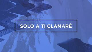 Cielo Abierto (Agua Viva) - Hillsong en Español