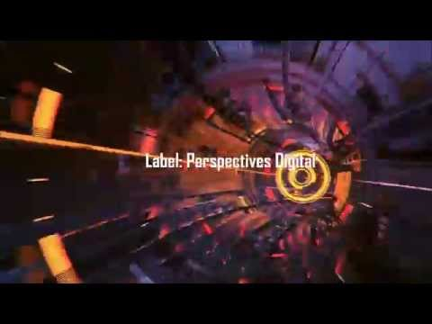 Darin Epsilon - One Thousand & One Nights (Silinder Remix) / Video Edit