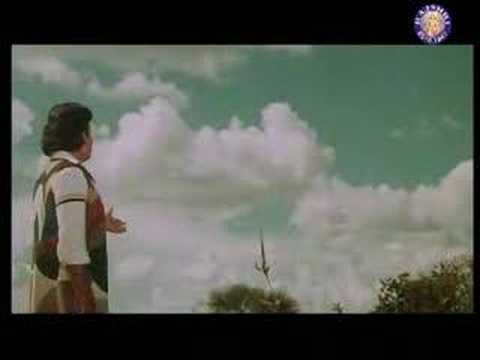 Satyajeet - Watch Jaane Kaisi - Satyajeet - Paheli. Click http://www.rajshri.com to watch more bollywood movie songs.