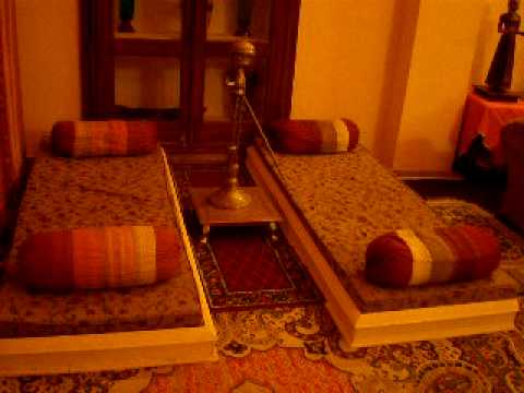 Video of The Kothi Heritage