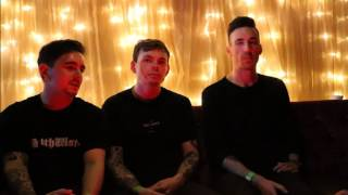 Nonton Interview with Blood Youth   Macmillan Fest 2016 Film Subtitle Indonesia Streaming Movie Download
