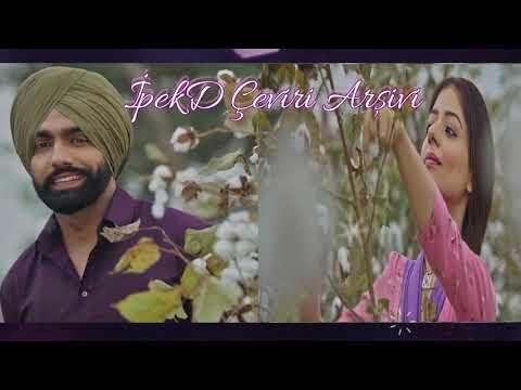 Video Jannat Türkçe Altyazılı | Sufna | B Praak | Jaani | Ammy Virk | Tania | Latest Punjabi Songs 2020 download in MP3, 3GP, MP4, WEBM, AVI, FLV January 2017