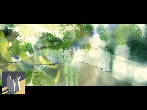 Libera - Eternal Light