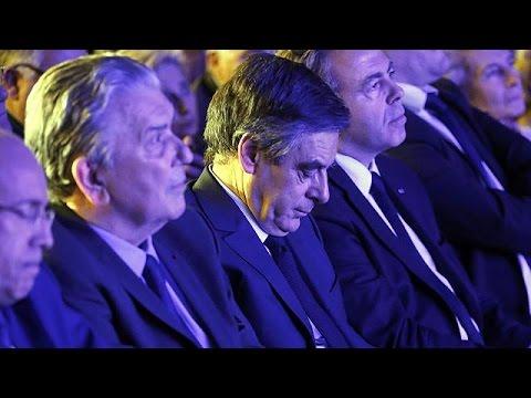Γαλλία: Παραιτήθηκε ο διευθυντής της προεκλογικής καμπάνιας του Φρανσουά Φιγιόν