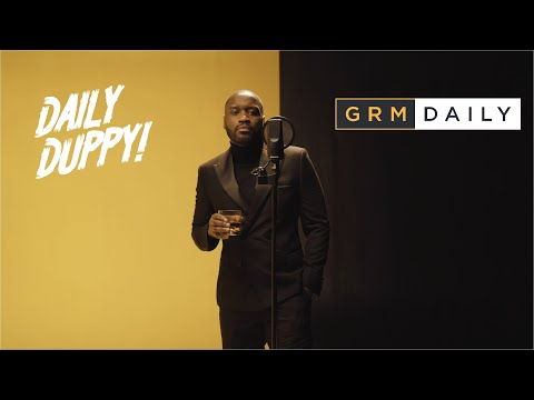 Lethal Bizzle – Daily Duppy | GRM Daily