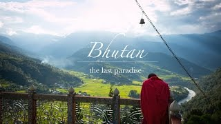 Bhutan 2014 - western region - Paro, Thimphu, Punakha ... if you are interested in licensing footage please contact us at...