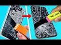 Minute Crafts