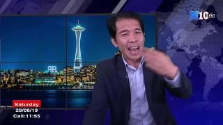 """Video 🔴30-06 Trương Quốc Huy: Khui """" Lon"""" Việt Nam Của Coca cola Bị Cho Là Thiếu Thuần Phong Mỹ Tục. MP3, 3GP, MP4, WEBM, AVI, FLV Agustus 2019"""