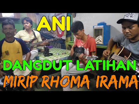 Video WOW!!!!!!dangdut-latihan-soneta-mirip-SUARA-RHOMA IRAMA-ANI....berlin group cikarang download in MP3, 3GP, MP4, WEBM, AVI, FLV January 2017
