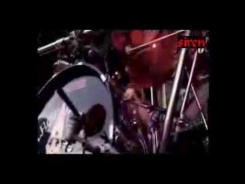 Lacrimosa - Revolution (fan video)