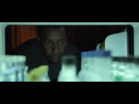 Flight, 2012 - Mini Bar Scene, Craving and Relapse
