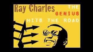 Original 1960 Album - Ray Charles - The Genius Hits the Road (Remastered 2011) http://itunes.apple.com/it/album/genius-hits-road-remastered/id484099161.