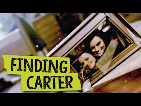 Finding Carter - Trailer - NEU im DISNEY CHANNEL